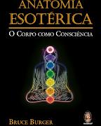 ANATOMIA ESOTÉRICA