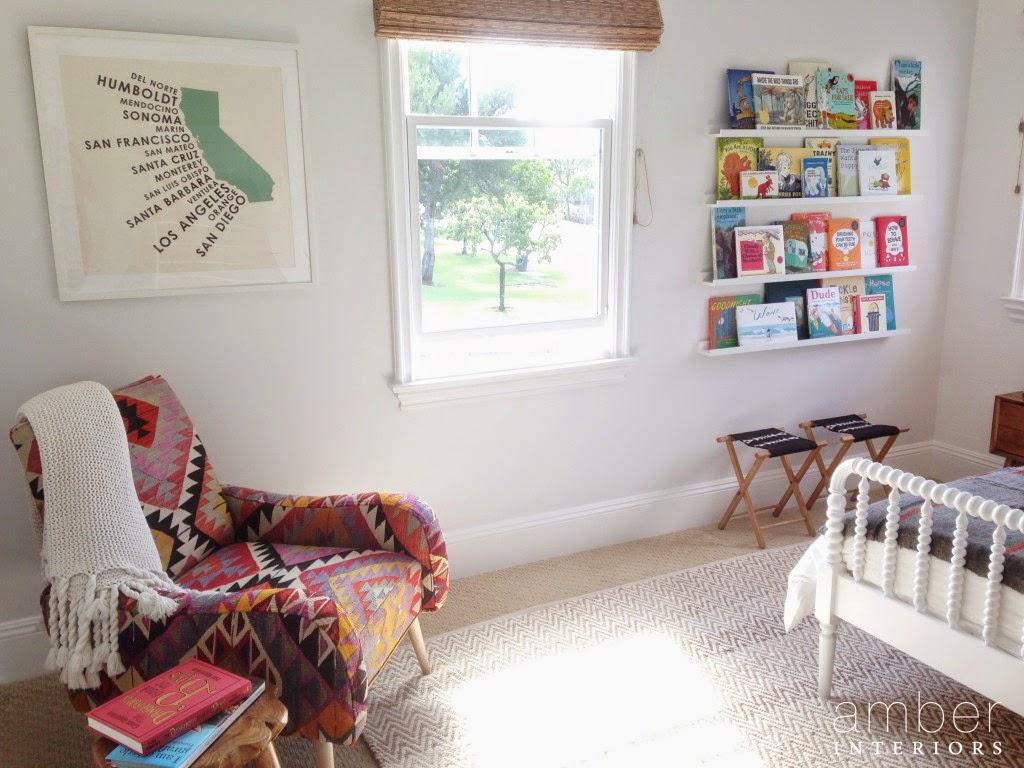Amazing Boho Chic Interiors | Schue Love