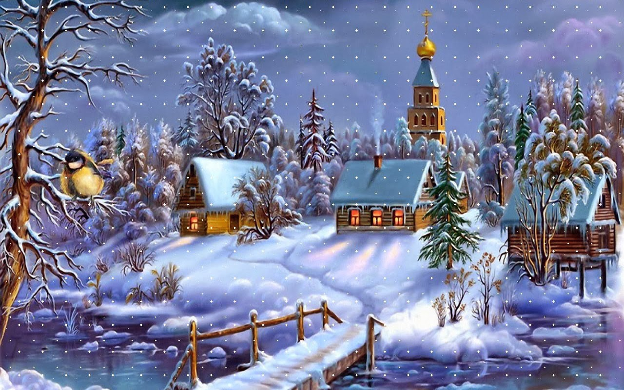 Free desktop wallpaper for christmas beautiful desktop - Free christmas images for desktop wallpaper ...