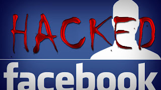 Cara Membobol Facebook