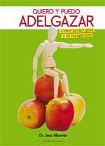 http://www.editorialcirculorojo.es/publicaciones/c%C3%ADrculo-rojo-docencia/yo-tambi%C3%A9n-puedo-adelgazar/