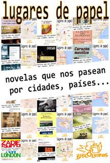 https://picasaweb.google.com/112968433170961771213/LugaresDePapelNovelasQueNosPaseanPorCidadesPaises