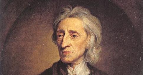 Ensayo sobre el entendimiento humano – John Locke