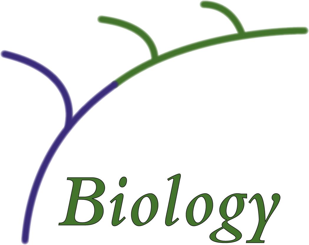 Download Soal Un Biologi 2011 Calendar