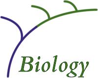 DOWNLOAD SOAL UN BIOLOGI SMA/MA