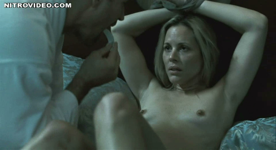maria bello sex scene the cooler