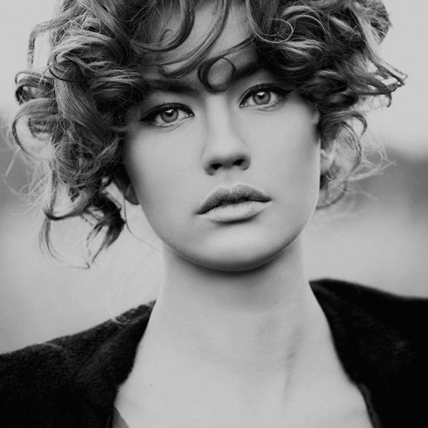 Julia Tsoona