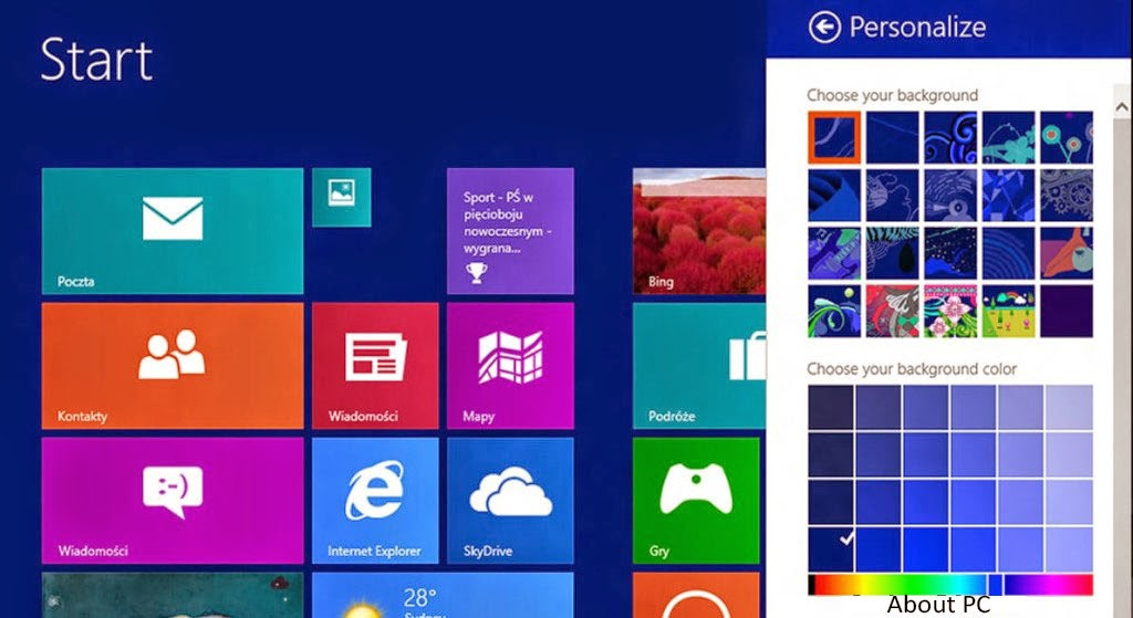 Windows 8 1 download iso 32 64 bit free official about pc - Open office free download for windows 7 32 bit ...