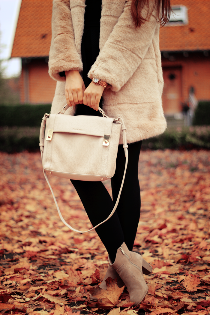 see by chloe pearl satchel fashion blogger