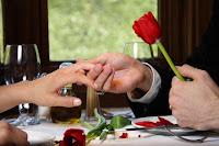 palabras de amor+enamorados+poemas de amor+mujer