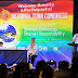 Mayor Rivera to Tuna Congress delegates: Invest in Gensan