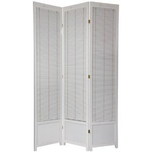 Tall Closet Doors