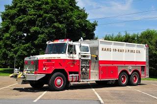 AutoCar Fire Trucks-3