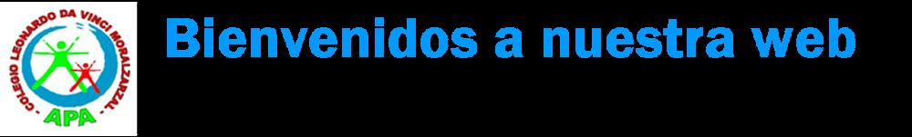 APA Colegio Leonardo da Vinci (Moralzarzal)