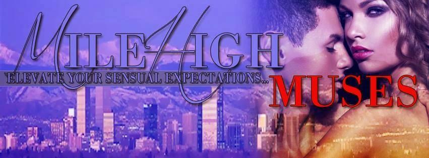 http://milehighmuses.blogspot.com/