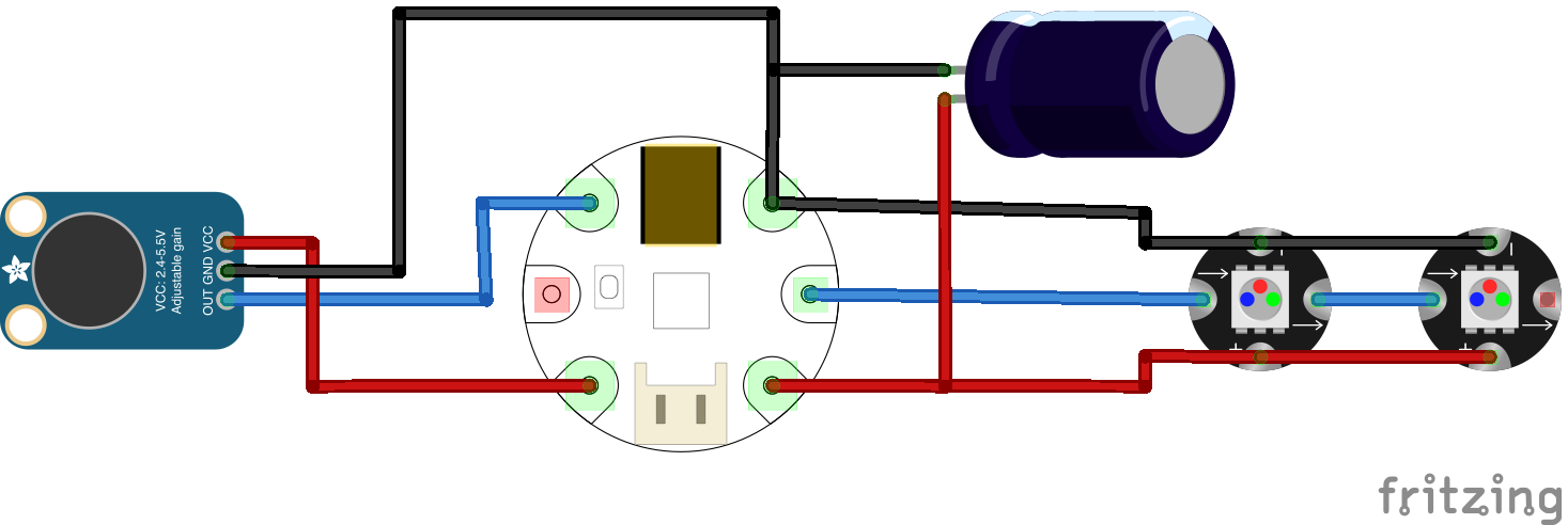 Electret Microphones besides Lm386 Headphone   Schematic additionally The Pointless 10 Meter Dsb Qrp furthermore  also 3f4543be67f18d3cf08ae9cbadb22870. on microphone amplifier circuit diagram