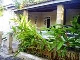 Vende-se uma casa com piscina, quiosque com churrasqueira e muitos mais, em Mairi