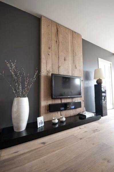 http://www.mtdewaard.nl/project.php?id=12&keuze=TV-meubel