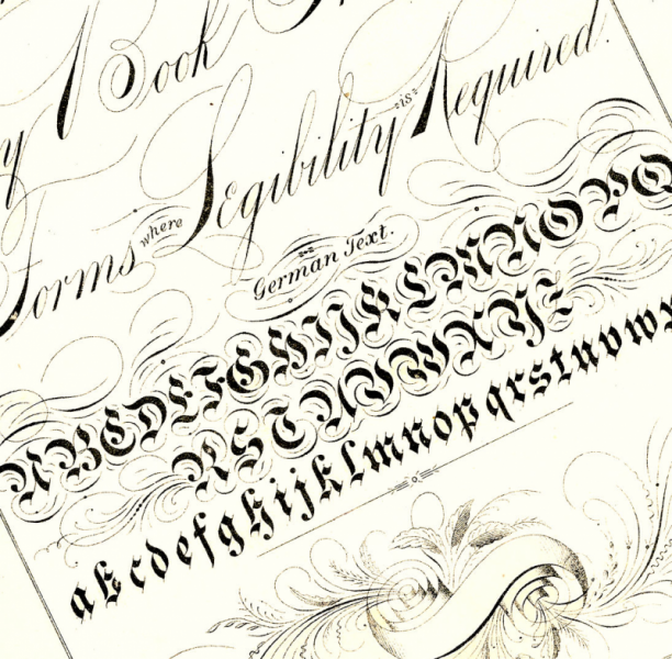 victorian cursive writing Edalive has educational software for maths, word skills, reading, spelling and english victorian modern cursive style (vic) | cursive and running writing fonts for vic, wa and nt schools and other titles are available.
