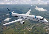 sconti su voli nazionali internazionali groupalia 16 giugno 2015