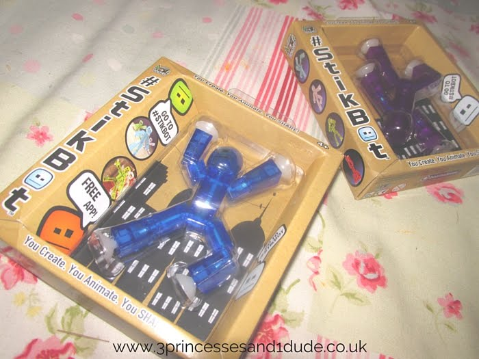 3 princesses and 1 dude review wicked uncle online toy store and for ellie who is getting increasingly more and more difficult to buy for i chose this do it yourself beauty diary 999 solutioingenieria Images