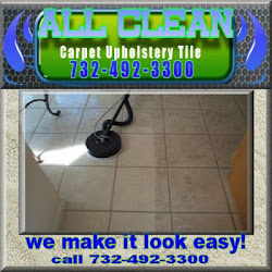 RESTORE YOUR KITCHEN TILE !!