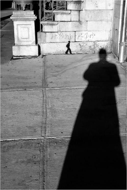 amateur photographers, Best Photo of the Day in Emphoka by Jordan Barab, https://flic.kr/p/ieD8Yc
