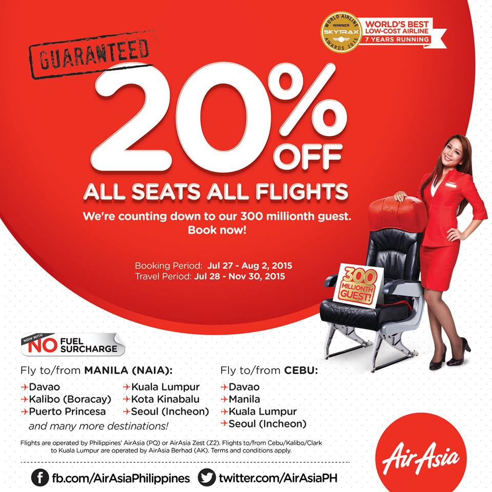 Air india discount coupons 2019