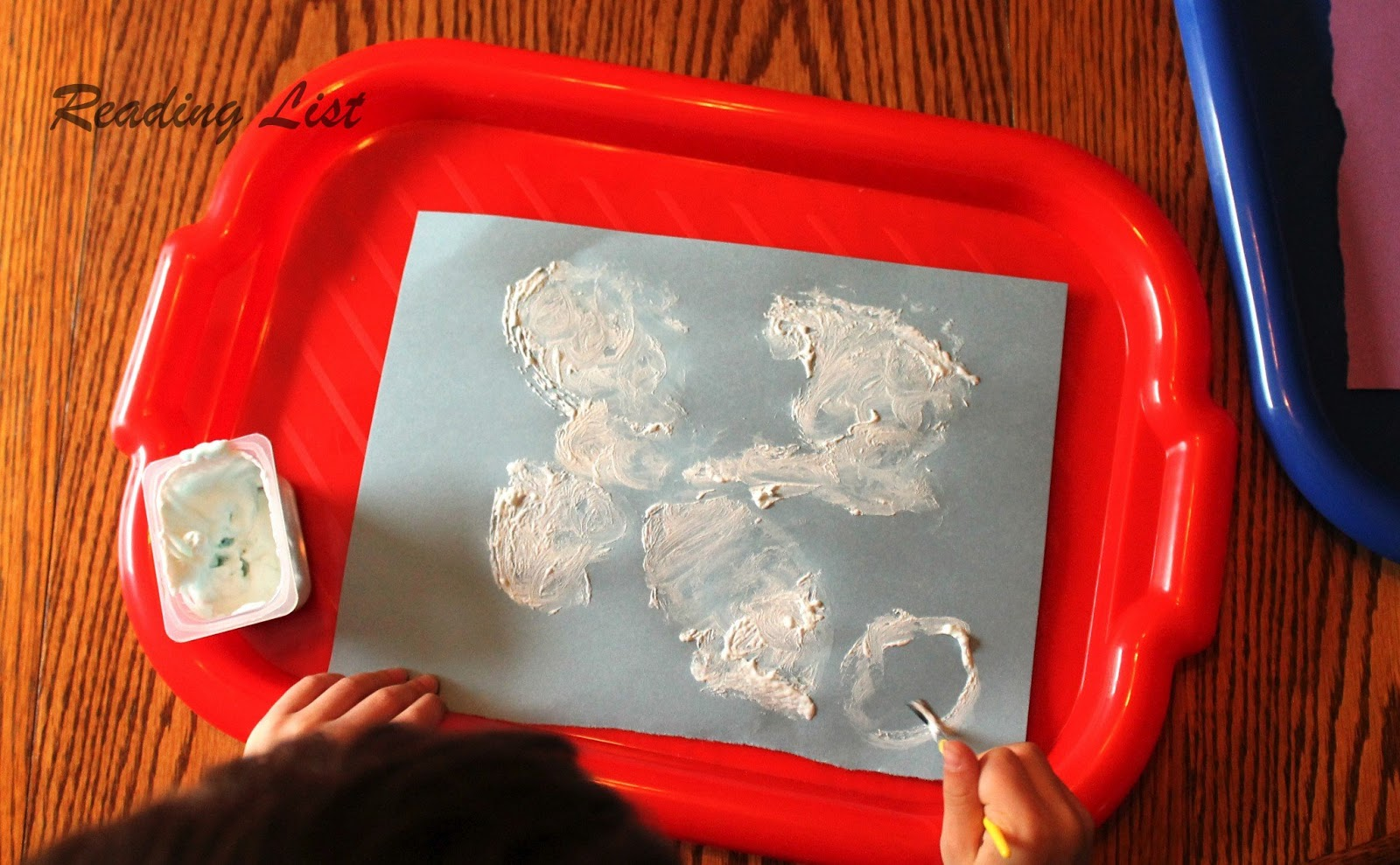 Does Puffy Paint Peel Off Glass