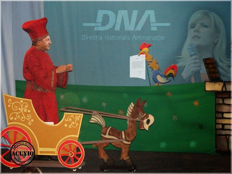 Traian Băsescu Boier funny photo