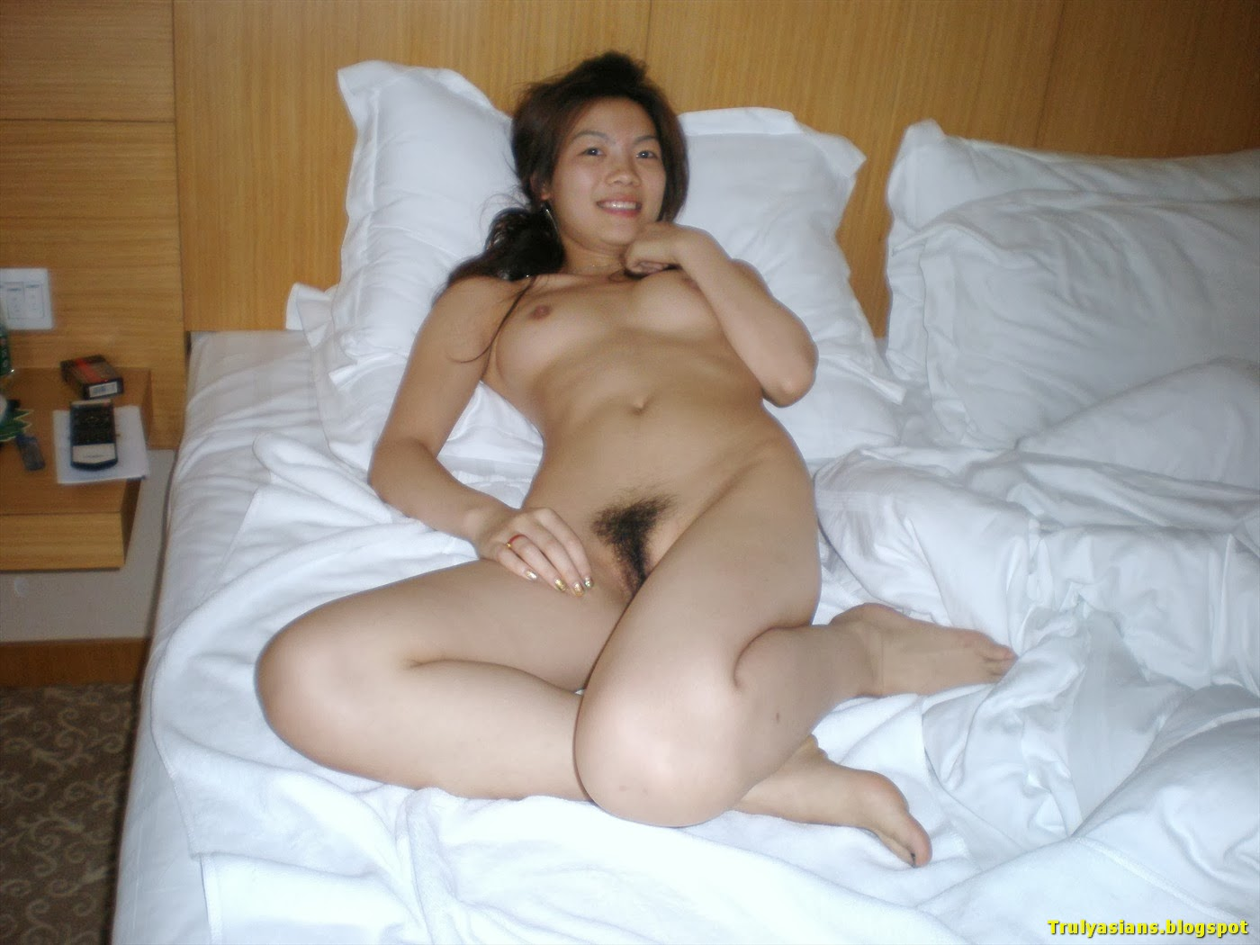 chinese women mature nude Asian
