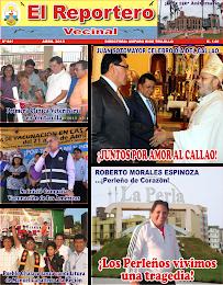 EDICIÓN Nº 41 - MES ABRIL 2013