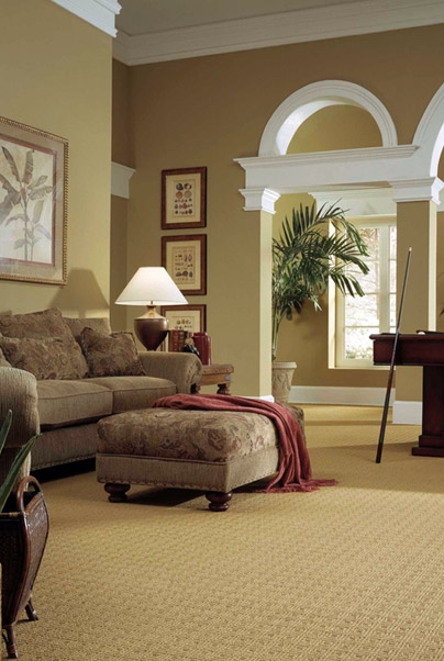 All About Kermans Your Indianapolis Flooring Expert
