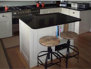 pegasus pine furniture Northampton, made to measure kitchens, kitchen island kitchen cookbooks, handpainted kitchens units, Northampton furniture