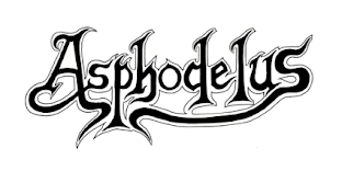 Asphodelus Interview