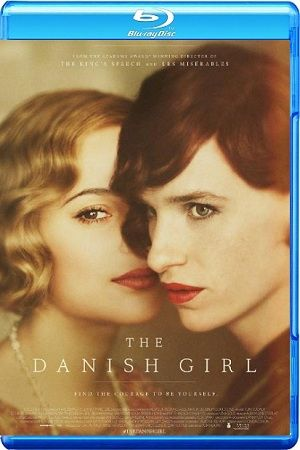 The Danish Girl 2015 WEB-DL Single Link, Direct Download The Danish Girl 2015 WEB-DL, The Danish Girl WEB-DL 720p