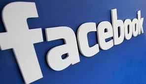 زورونا على الفيسبوك