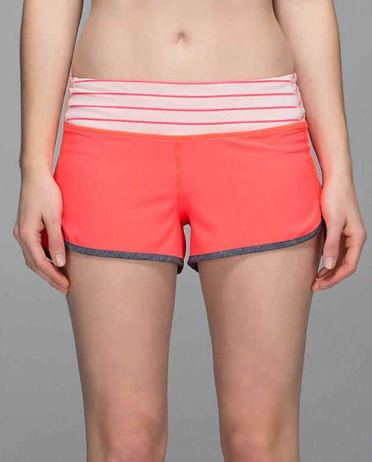 lululemon-coral-speed