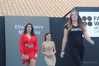 elia-navarro-marykay-fashion-week-larinconada