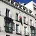 Mèxic convoca beques per a artistes estrangers