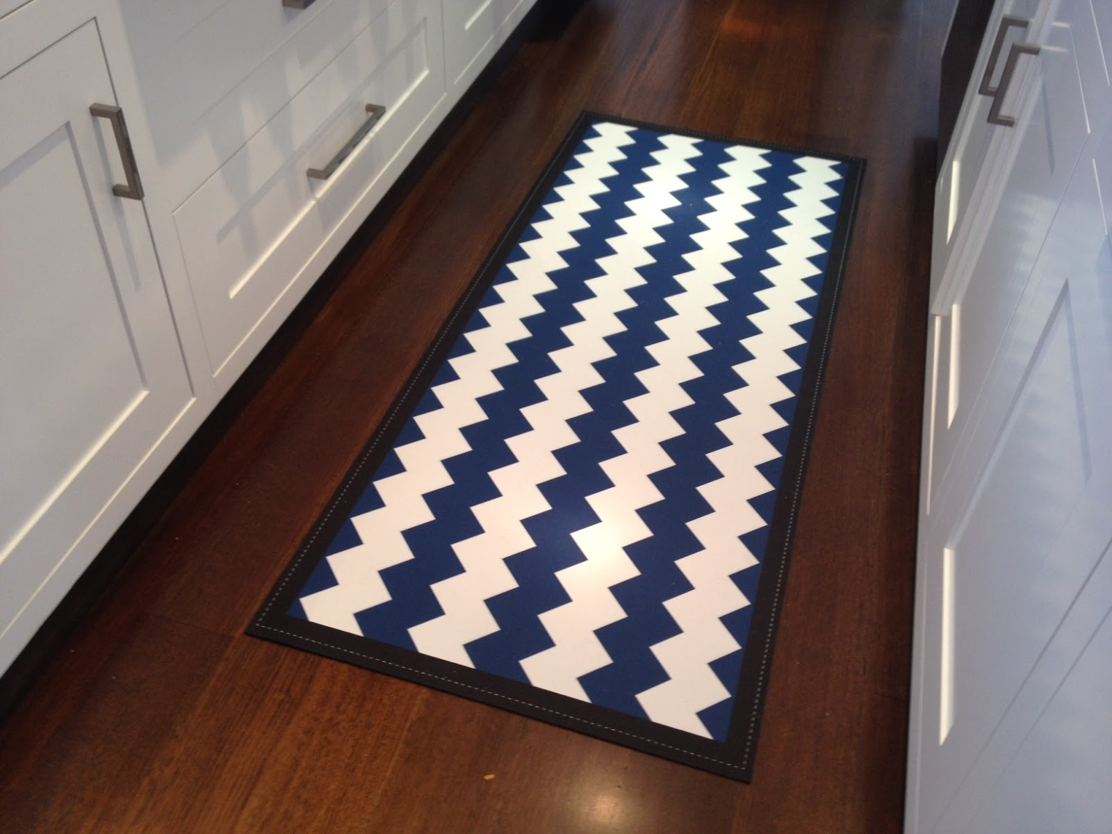 Kitchen Floor Runner Design500666 Kitchen Runner Best Kitchen Runner Design Ideas