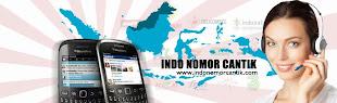 Indonomorcantik.com