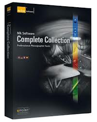 Nik software complete collection sept 2012 (plugin photoshop lengkap sob !)