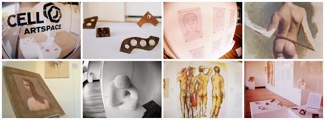 http://www.cellartspace.com/#!2013-exhibitions/c166o