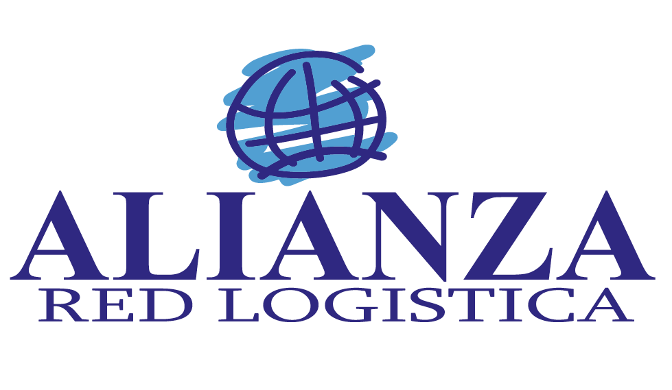 ALIANZA RED LOGISTICA