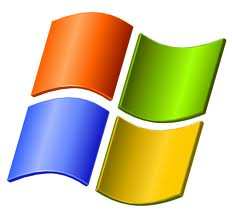"""Microsoft"" Hiring Freshers As Support Engineer @ Bangalore"