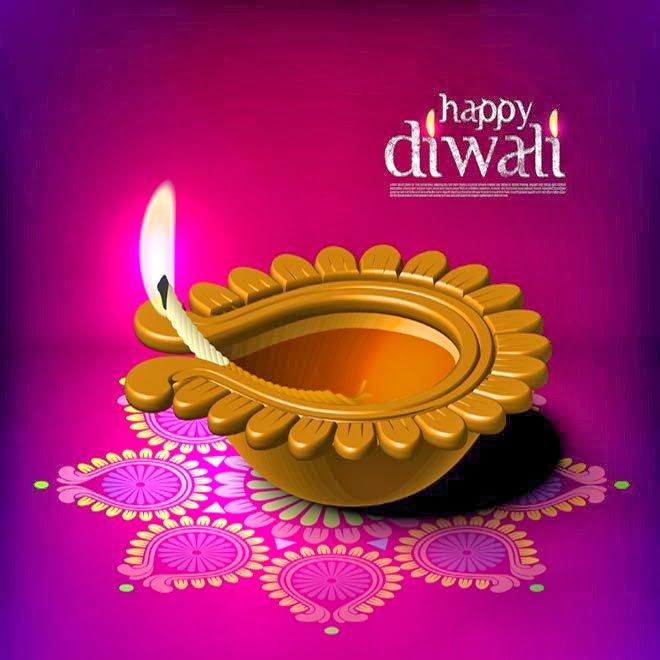 Beautiful diwali greeting card designs and backgrounds for your beautifuldiwaligreetingcarddesignsandbackgroundsfor m4hsunfo Images