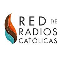 Red de Radios Católicas