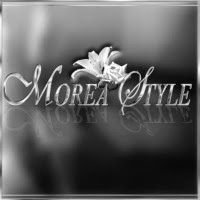 Morea Style