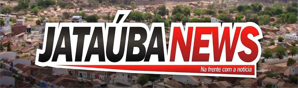 Jataúba News